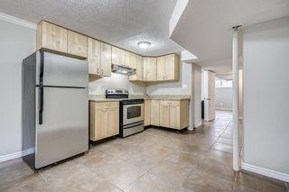 Photo 19: 736 56 Avenue SW in Calgary: Windsor Park Semi Detached for sale : MLS®# A1109274