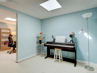 Photo 14: 415 1005 McKenzie Ave in VICTORIA: SE Quadra Condo for sale (Saanich East)  : MLS®# 773473