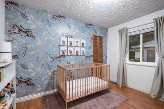 "Photo 11: 1763 MACGOWAN Avenue in North Vancouver: Pemberton NV House for sale in ""Pemberton"" : MLS®# R2504884"