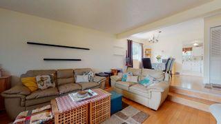 Photo 5: 1114 MOYER Drive: Sherwood Park House for sale : MLS®# E4254952