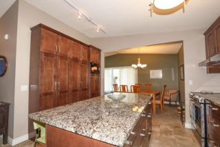 Photo 12: 140 Nutley Circle in Winnipeg: River Park South Residential for sale (2F)  : MLS®# 202124574