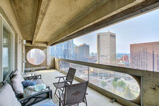 Photo 22: 2312 221 6 Avenue SE in Calgary: Downtown Commercial Core Apartment for sale : MLS®# A1132923