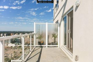 Photo 41: 3201 10410 102 Avenue in Edmonton: Zone 12 Condo for sale : MLS®# E4227143