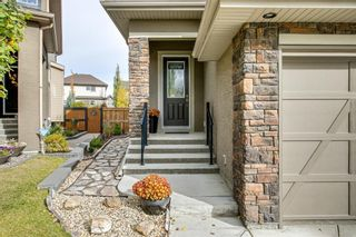 Photo 2: 24 CRANARCH Bay SE in Calgary: Cranston Detached for sale : MLS®# A1038877