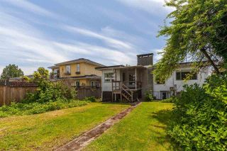 Photo 22: 808 E 4TH Street in North Vancouver: Queensbury House for sale : MLS®# R2589883