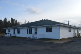 Photo 4: 99 Maple Avenue in Tatamagouche Mountain: 103-Malagash, Wentworth Multi-Family for sale (Northern Region)  : MLS®# 202104782