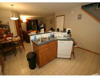 Photo 5:  in CALGARY: Arbour Lake Residential Detached Single Family for sale (Calgary)  : MLS®# C3204748
