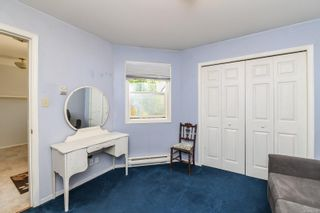 Photo 28: 1 3355 First St in : CV Cumberland Row/Townhouse for sale (Comox Valley)  : MLS®# 882589