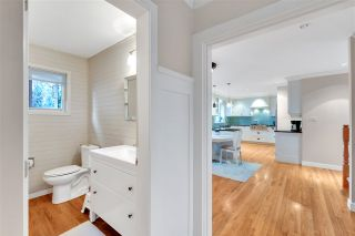 Photo 11: 13095 14A Avenue in Surrey: Crescent Bch Ocean Pk. House for sale (South Surrey White Rock)  : MLS®# R2531303