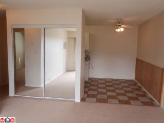 Photo 5: 209 9477 Cook Street in Chilliwack: Condo for sale : MLS®# H1202427
