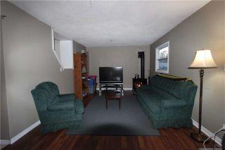 Photo 10: 2214 Concession 10 Road in Ramara: Rural Ramara House (2-Storey) for sale : MLS®# X3738337