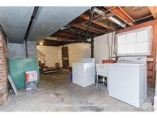 Photo 17: 1057 Monterey Ave in VICTORIA: OB South Oak Bay House for sale (Oak Bay)  : MLS®# 682923