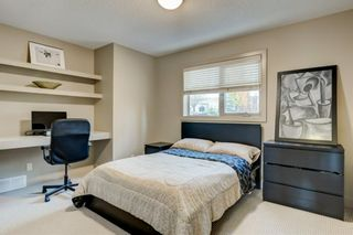 Photo 25: 162 Discovery Ridge Way SW in Calgary: Discovery Ridge Detached for sale : MLS®# A1153200
