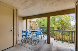 Photo 41: MOUNT HELIX House for sale : 5 bedrooms : 4460 Ad Astra Way in La Mesa