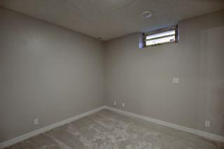 Photo 42: 7516 131A Avenue in Edmonton: Zone 02 House for sale : MLS®# E4254538