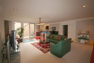 Photo 27: 4718 2ND Avenue in Vancouver West: Home for sale : MLS®# V732030