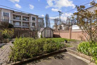 Photo 22: 2374 KELLY Avenue in Port Coquitlam: Central Pt Coquitlam House for sale : MLS®# R2560626