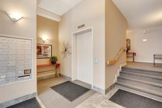 Photo 24: 306 1919 31 Street SW in Calgary: Killarney/Glengarry Apartment for sale : MLS®# A1117085