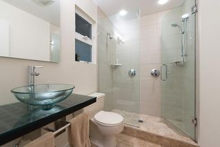 Photo 14: 5657 WESTHAVEN RD in West Vancouver: Eagle Harbour House for sale : MLS®# V1035586