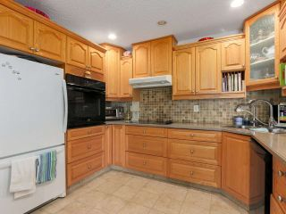 """Photo 35: 715 FOURTH Street in New Westminster: GlenBrooke North House for sale in """"Glenbrooke North"""" : MLS®# R2492416"""