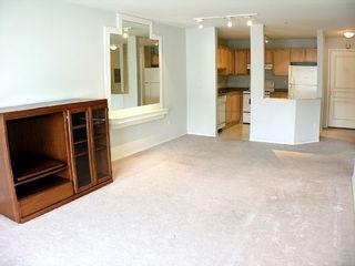 """Photo 5: 303 33478 ROBERTS Avenue in Abbotsford: Central Abbotsford Condo for sale in """"Aspen Creek"""" : MLS®# F2715413"""