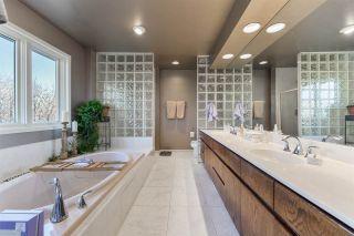 Photo 23: 421 OSBORNE Crescent in Edmonton: Zone 14 House for sale : MLS®# E4230863