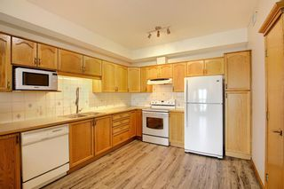 Photo 9: 320 223 Tuscany Springs Boulevard NW in Calgary: Tuscany Apartment for sale : MLS®# A1132465