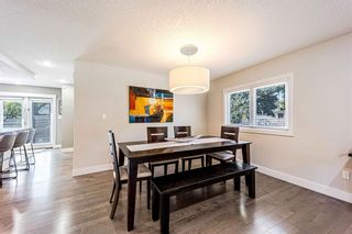 Photo 6: 9 Manor Road SW in Calgary: Meadowlark Park Detached for sale : MLS®# A1116064