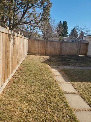 Photo 26: 6805 36A Avenue in Edmonton: Zone 29 House Half Duplex for sale : MLS®# E4238615