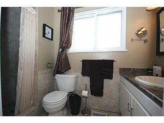 "Photo 17: 458 SHANNON Way in Tsawwassen: Pebble Hill House for sale in ""TSAWWASSEN HEIGHTS"" : MLS®# V1052172"