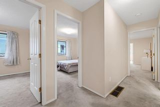 Photo 22: 1561 Eric Rd in : SE Mt Doug House for sale (Saanich East)  : MLS®# 862564