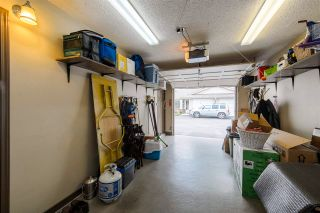 "Photo 30: 17 12049 217 Street in Maple Ridge: West Central Townhouse for sale in ""THE BOARDWALK"" : MLS®# R2579686"