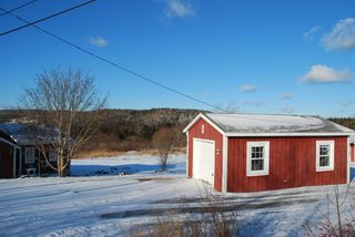 Photo 8: 6011 HIGHWAY 217 in Mink Cove: 401-Digby County Residential for sale (Annapolis Valley)  : MLS®# 202102243