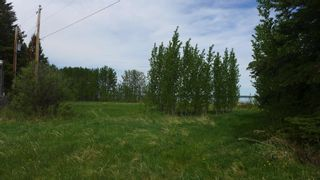 Photo 14: 54411 RR 40: Rural Lac Ste. Anne County Rural Land/Vacant Lot for sale : MLS®# E4239946