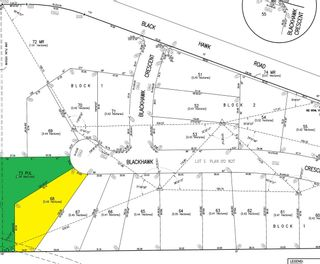 Photo 2: 68 25527 TWP RD 511A Road: Rural Parkland County Rural Land/Vacant Lot for sale : MLS®# E4235759