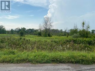 Photo 1: LOT 6 SULLY Road in Hamilton Twp: Vacant Land for sale : MLS®# 40139204