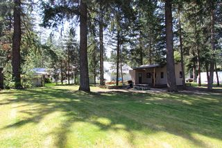 Photo 29: 4192/4196 South Ashe Crescent: Scotch Creek House for sale (North Shuswap)  : MLS®# 10200669