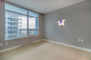 """Photo 18: 1216 6188 NO. 3 Road in Richmond: Brighouse Condo for sale in """"MANDARIN RESIDENCES"""" : MLS®# R2620501"""