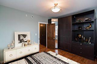 Photo 13: 14 854 Alverstone Street in Winnipeg: West End Condominium for sale (5C)  : MLS®# 202108643