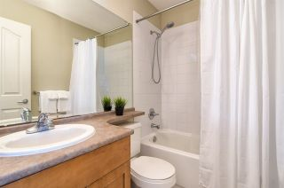 Photo 9: 2 1380 CITADEL Drive in Port Coquitlam: Citadel PQ Townhouse for sale : MLS®# R2240930
