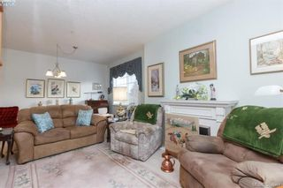Photo 8: 302 9950 Fourth St in SIDNEY: Si Sidney North-East Condo for sale (Sidney)  : MLS®# 777829