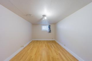 Photo 24: 422 36 Avenue NW in Calgary: Highland Park Detached for sale : MLS®# A1144423