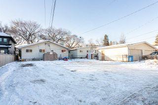 Photo 39: 10175 89 Street in Edmonton: Zone 13 House Duplex for sale : MLS®# E4222726