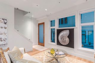 Photo 6: 1080 Nicola Street in Vancouver: West End VW Townhouse for sale (Vancouver West)