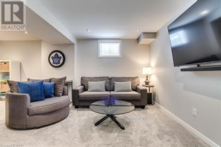 Photo 37: 823 GREENLY Drive in Cobourg: House for sale : MLS®# 40070363
