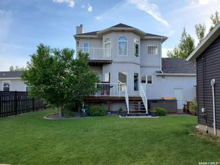 Photo 46: 898 3rd Street West in Unity: Residential for sale : MLS®# SK846462