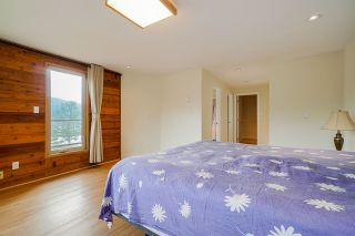 Photo 18: 1672 ROXBURY Place in North Vancouver: Deep Cove House for sale : MLS®# R2554958