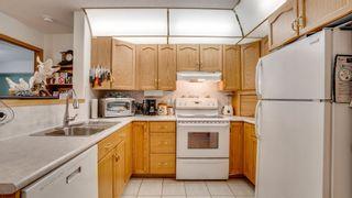 Photo 4: 111 200 Bethel Drive: Sherwood Park Condo for sale : MLS®# E4250777