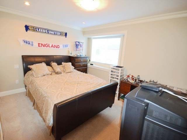 Photo 10: Photos: 1347 SALTER Street in New Westminster: Queensborough House for sale : MLS®# V1056825