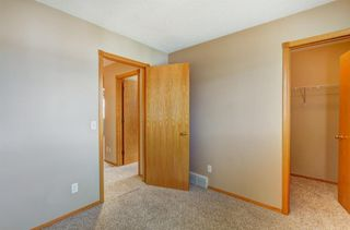 Photo 13: 1159 Country Hills Circle NW in Calgary: Country Hills Detached for sale : MLS®# A1150654